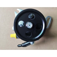 Wholesale 57100-43001 Steel Automobile Spare Parts 44320-60260 Power Steering Pump 44320-35530 from china suppliers