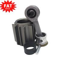 Wholesale LR023964 LR045251 Air Suspension Compressor Repair Kits For Germany Car Land Rover Discovery 3 from china suppliers