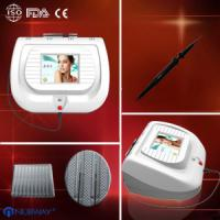 China Machine For Removing Spider Veins / spider vein removal cost / spider vein removal machine on sale