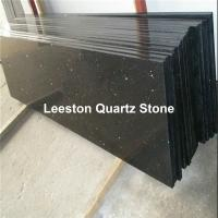 How Much Is Quartz Countertop Popular How Much Is Quartz