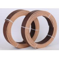 Wholesale Environmental Brake Shoe Lining Material Asbestos Free Shock Resistance from china suppliers
