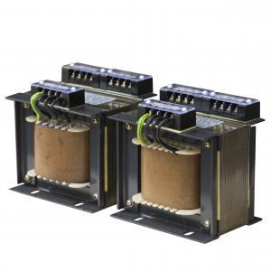 3 Phase Isolator Images 3 Phase Isolator