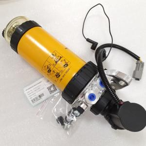Wholesale 12V Electric Fuel Pump 349-1063 9T0153 5J8911 2W8625 7N2177 For Caterpillar 414E 416D from china suppliers