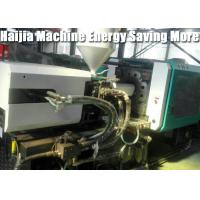 Wholesale Mechanical Hydraulic Injection Molding Machine With Friendly Control System from china suppliers
