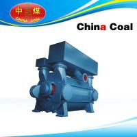 Wholesale 2BEC gas drainage pump from china suppliers