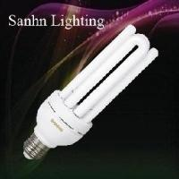 Wholesale Energy Saving Bulb/CFL Light from china suppliers