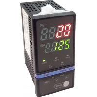 Wholesale 72mm 300A Temperature Control Meter from china suppliers