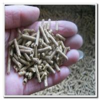 Wholesale High quality feed pellet machine China factory supply animal pellet mill with low price from china suppliers