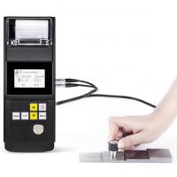 Wholesale Ultrasonic Thickness Gauge Lee342 from china suppliers