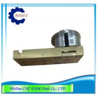 Wholesale Mitsubishi Upper Die Guide Holder MV BA8  EDM Spare Parts X055C630G54 from china suppliers