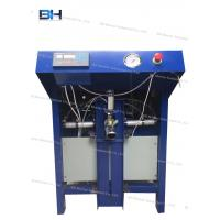 Wholesale Automatic Filling And Packing Machine 15 - 50 Kg/Bag For Dry Mortar Powder / Granular from china suppliers