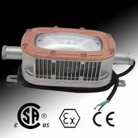China AC 220V LED Industrial Lighting Fixture on sale
