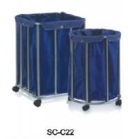 Buy cheap Instrument Trolley (SC-C22) from wholesalers