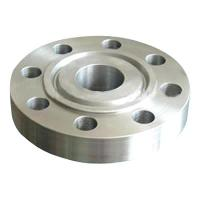 Wholesale carbon steel flange/slip on flange from china suppliers