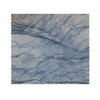 Wholesale Cut To Size Blue 60*60cm Granite Stone Slabs For Decoration from china suppliers