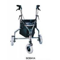 Wholesale 3-Wheel Rollator (SC5041A) from china suppliers