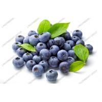 China Blueberry Pterostilbene on sale