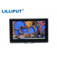 China Industrial HDMI Touch screen Monitor , Android Tablet Capacitive Touch on sale