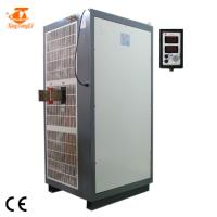 Wholesale Constant Current Electroplating Rectifier Power Supply 6000A 12V AC To DC from china suppliers