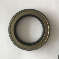 Wholesale AP2668G High Pressure Rotary Seals Rubber High Pressure Shaft Seal SPK10/10 45x68x12 from china suppliers