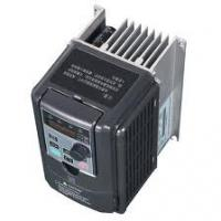 Wholesale 400KW AC Variable Voltage Variable Frequency Inverter Drives for Water Pump from china suppliers