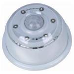 Wholesale E27 / 5W / 90 - 260V /Aluminum Motion Sensor Led Night Light for Dweller Building Lighting from china suppliers