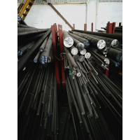 Wholesale SS Round Rod / Stainless Steel Round Bar 5cr15mov DIN1.4116 X50CrMoV15 from china suppliers