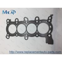 Wholesale Graphite Replace Cylinder Head Gasket Repair Honda Civic OEM Parts from china suppliers