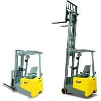 Wholesale Mini Electric Forklift  (Cpdm Series) from china suppliers