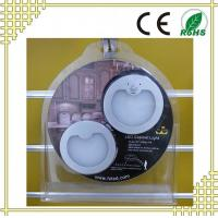 Wholesale Motion Sensor LED Cabinet Light Kit from china suppliers