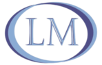 China Henan Lingmai Machinery Co.,Ltd logo