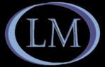 China Henan Lingmai Machinery Co.,Ltd logo