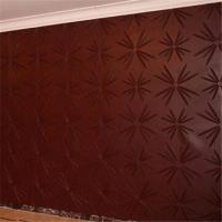 Wholesale Roofing Materials with 3D Design, Ideal for Wall from china suppliers
