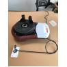 Buy cheap Residential Garage Roller Door Opener , Garage Roller Door Opener With Remote from wholesalers