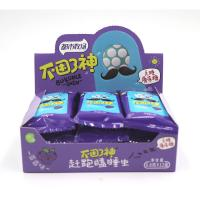 Buy cheap Cooling Fresh Breath Healthy Snack Candy For Office Worker Smoking People from wholesalers