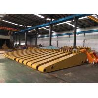 Wholesale Q345 Steel Standard Excavator Boom Arm For Hitachi EX3000 OEM Available from china suppliers