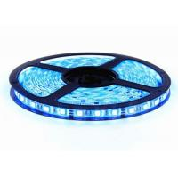 Wholesale CE Rohs Flexible LED Strip Lights from china suppliers