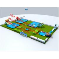 Wholesale non inflatable pool above ground plastic swimming pool large inflatable water slide pool from china suppliers