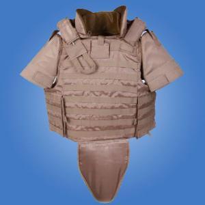 full body armor vest kevlar armor bullet proof vest ballistic vest reporter vest anti bullet vest journalist vest