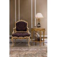 Home goods furniture wood products oak wood prices wood antique chair