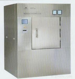 Hot air circulating temperature furnace popular hot air for Air circulation in a room