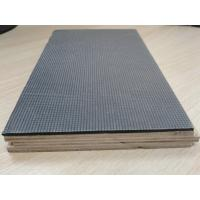 Wholesale Flooring Underlayment for Wood floorings from china suppliers