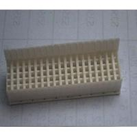 Wholesale Precision Plastic Part of Electric Connector from china suppliers