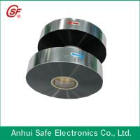 Wholesale capacitor film from china suppliers