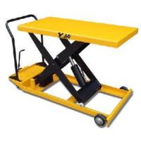 Wholesale Lift Table (BZ70A/B) from china suppliers