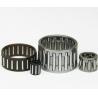 Precision Japan IKO Needle Bearing Chrysler Wheel Bearing 2.5-108Nm Driving Torgue Manufactures