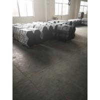 Wholesale SUH409L Stainless Steel Tubing 54*1.5*5800mm Used For Car Exhaust System from china suppliers