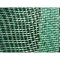 Images of roll up sides greenhouse roll up sides for Roll up insect screens for windows