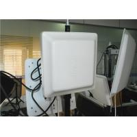 Wholesale Low Power Disspation RFID UHF Reader / UHF RFID Antenna Surpport ISO18000-6B from china suppliers