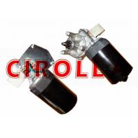 Pmdc motor 12v popular pmdc motor 12v for Perm 132 motor for sale